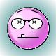 аватар: Ablai