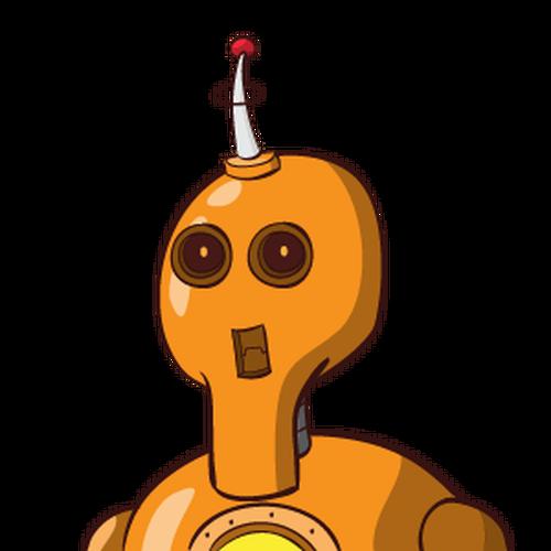 ifcruickshank profile picture