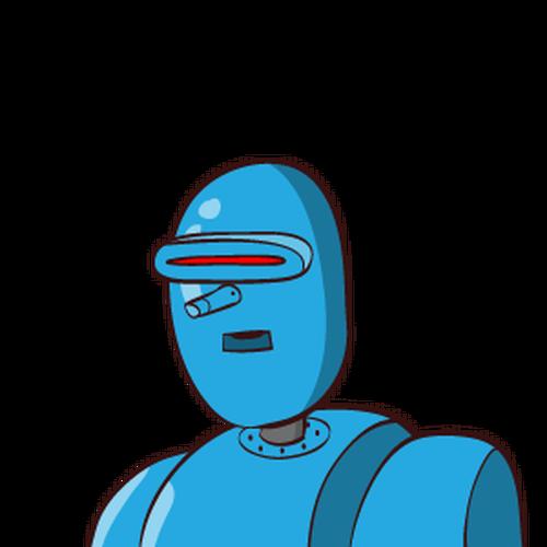 bgoodwin profile picture