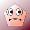 Аватар для Serz