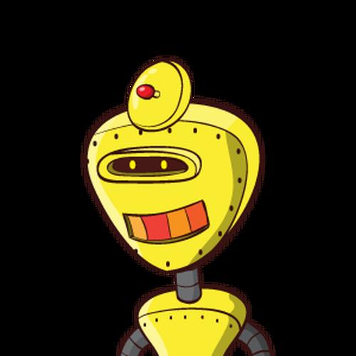 inkrist profile picture