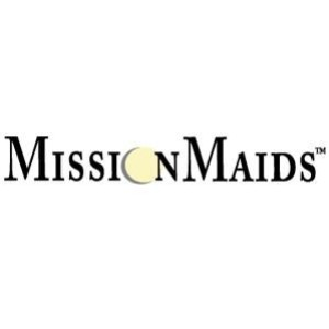 Profile picture for Mission Maids