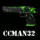 ccman32