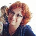 סשה (אלכסנדרה) זולוטניצקי
