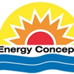 energyconcepts