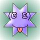 aaronwmail-usenet's Avatar (by Gravatar)