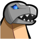 ESClaus's avatar