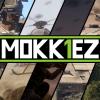 Teamkillers - last post by Mokkie