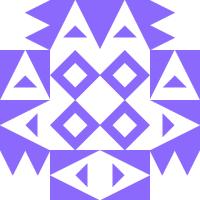 Group logo of Panaji Goa (India)