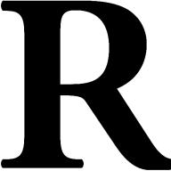robfer