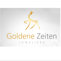 goldenejuweliere's picture
