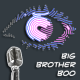 BigBrotherBoo