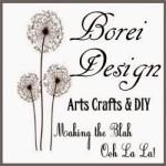 Borei Designs