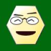 Аватар для Onnis