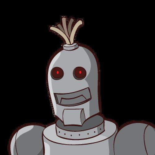 rollquan profile picture