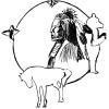 Standing Bear's Trading Post