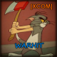Warhit