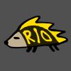 Rio6's Photo