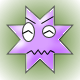 retinax's Avatar, Join Date: Oct 2008