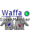 Waffa's Photo