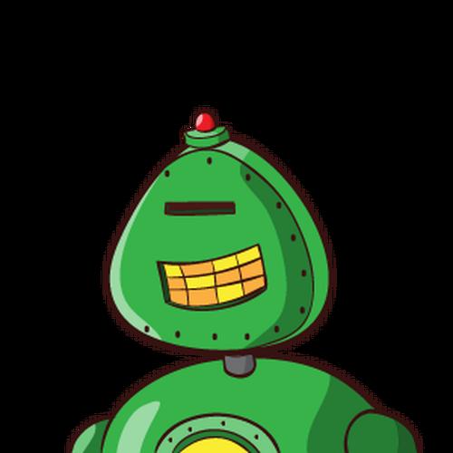 Mekry profile picture