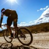 Western Cape winter road league 2011 - last post by latrinus emmer
