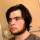 CJBurkey01's avatar