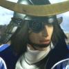 KageKaze's avatar