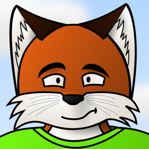 digitalcircuit profile picture