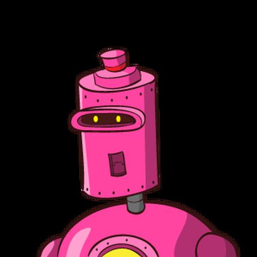 CraftBoxHD profile picture