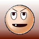 msdnguide's Avatar, Join Date: May 2011