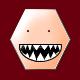 L'avatar di accursio1111