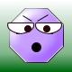 Аватар пользователя Especial