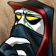 Silent_Dirge's avatar