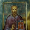 St Gregory the Theologian and the Monarchy of the Father - last post by Aidan Kimel