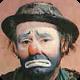 Shaitan051's avatar