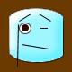 Аватар пользователя адидаска