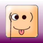 Рисунок профиля (56336)