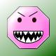 Аватар пользователя Mr. Orange