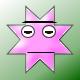 Аватар для denchik7