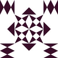 Avatar de otixiugyeb
