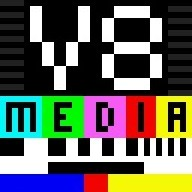 v8media