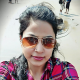 Profile picture of urvashi jha