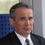 Александр Гончаров - блоггер