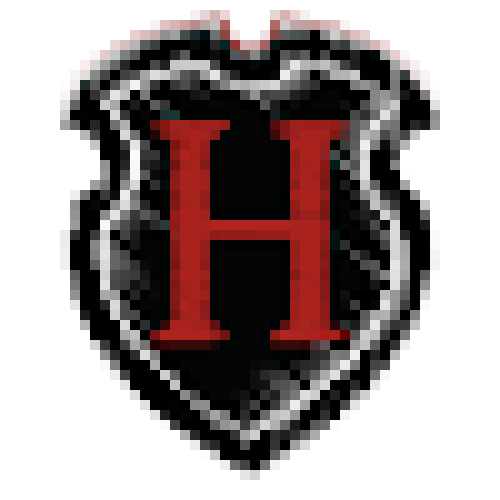 Hzpriezz profile picture