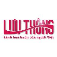 Lưu Thông Việt Nam