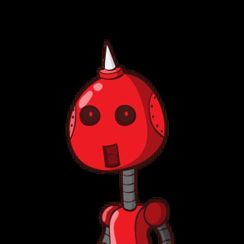 BoogieBionic2 profile picture