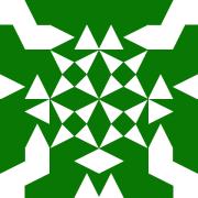 Cea9e02763f51df045738764ce5e96a0?s=180&d=identicon