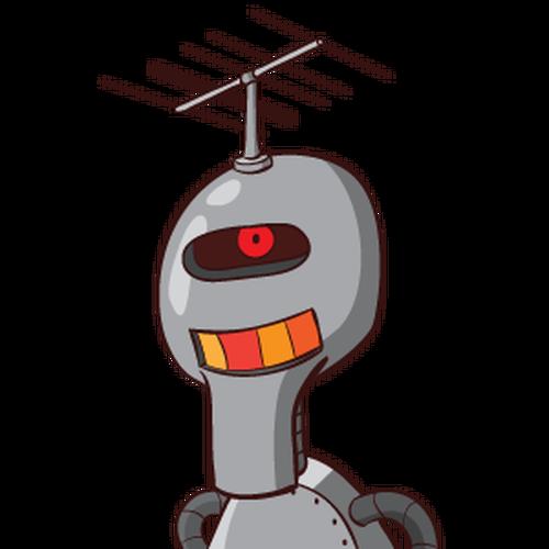artefakt profile picture