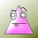 Avatar for ansh_pupu2